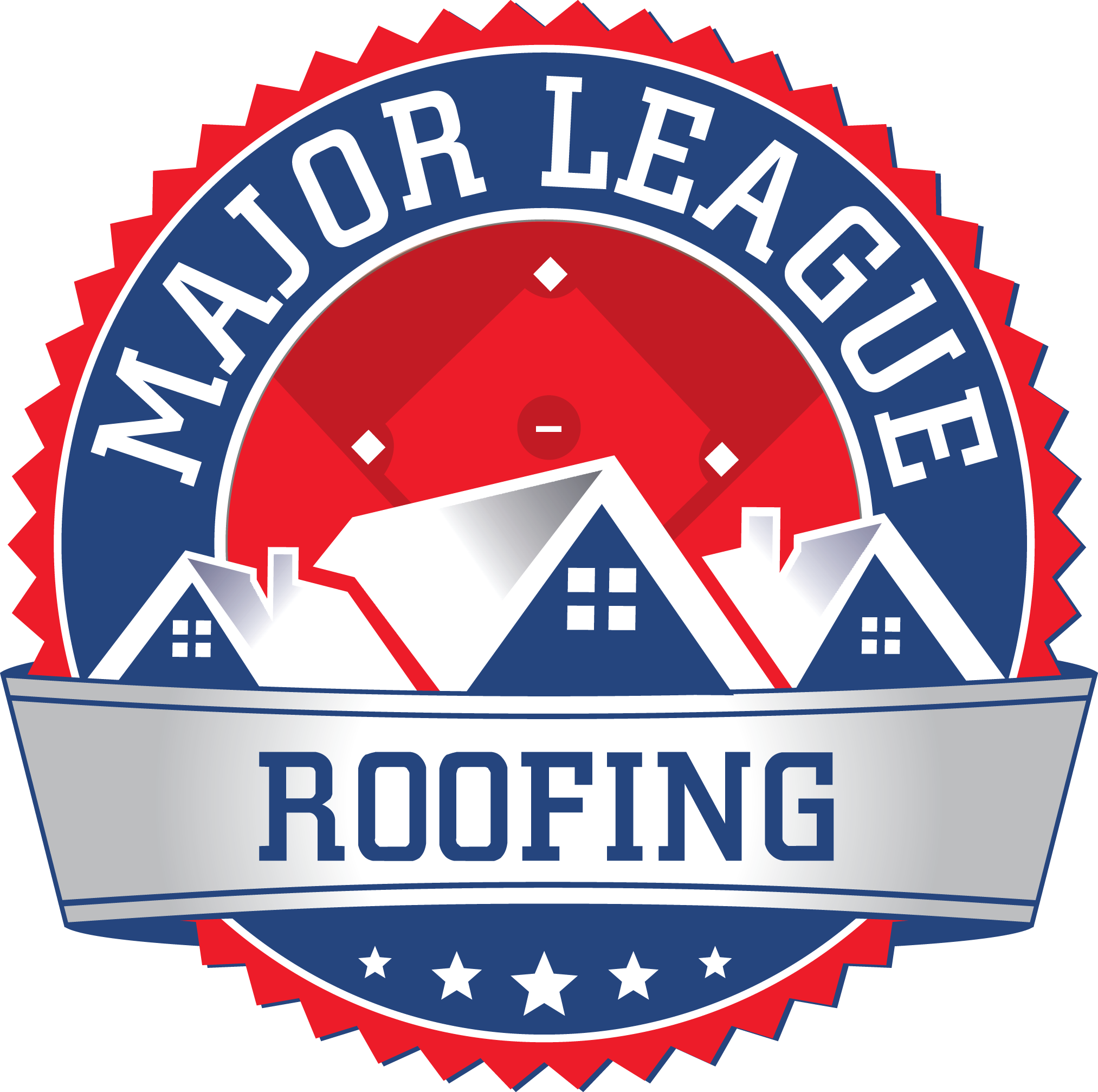 Major League Roofing